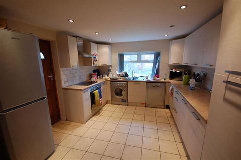 7 bedroom house share to rent - Egerton Road, Fallowfield, Manchester
