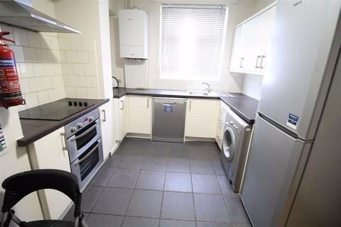 6 bedroom house share - Lausanne Road, Withington, Manchester