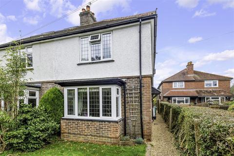 3 bedroom semi-detached house for sale - Sandlands Road, Walton On The Hill, Tadworth