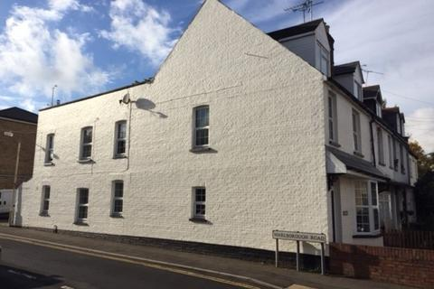6 bedroom end of terrace house - Queen Street, Chelmsford, CM2