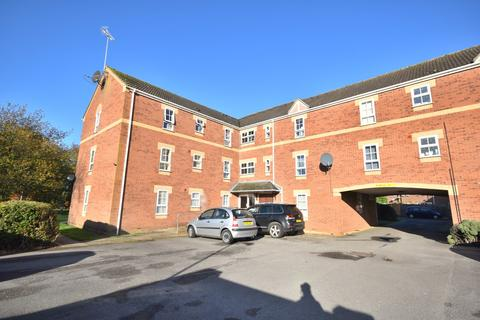 1 bedroom apartment for sale - Telford Close, King's Lynn, PE30