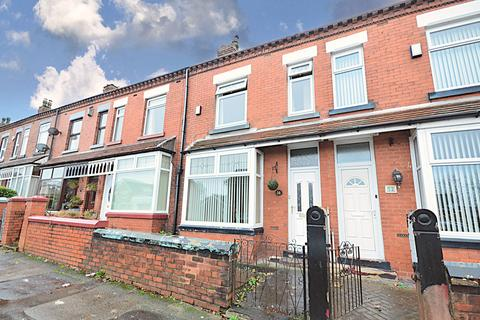 3 bedroom terraced house - Smethurst Lane, Bolton, BL3