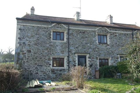 2 bedroom cottage to rent - Gappah, Nr Chudleigh