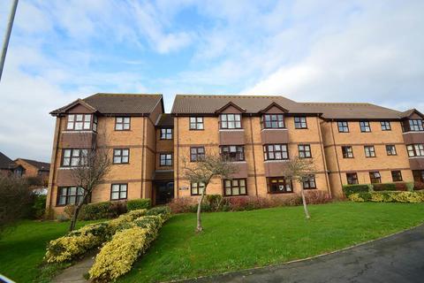 1 bedroom flat for sale - Snowdon Close, Eastbourne