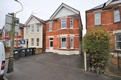 2 bedroom apartment for sale - Herberton Road, Southbourne, Bournemouth