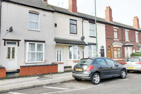 2 bedroom terraced house to rent - Bloxwich Road, Leamore, Walsall