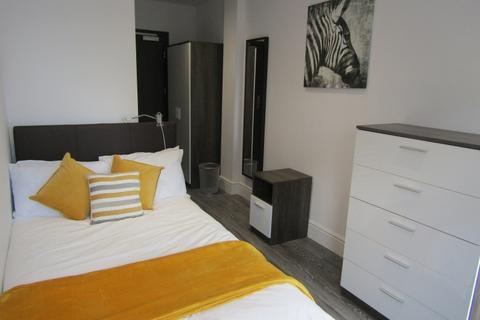 1 bedroom flat share to rent - Broadway, Peterborough