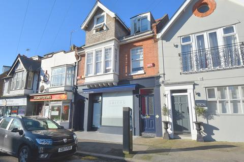 Property for sale - Dundonald Road, Broadstairs, CT10