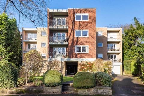 2 bedroom apartment for sale - Brunswick Drive, Harrogate, North Yorkshire