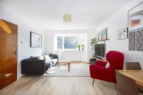 2 bedroom apartment - Willow Court, Hove