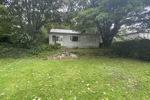 3 bedroom detached bungalow for sale - Salem Road, Plasmarl, Swansea