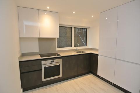 1 bedroom apartment to rent - Woodthorpe Road, Ashford, TW15