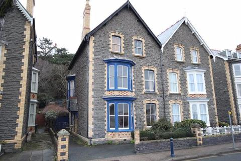 6 bedroom house share to rent - *STUDENT*6 Bed House North Road