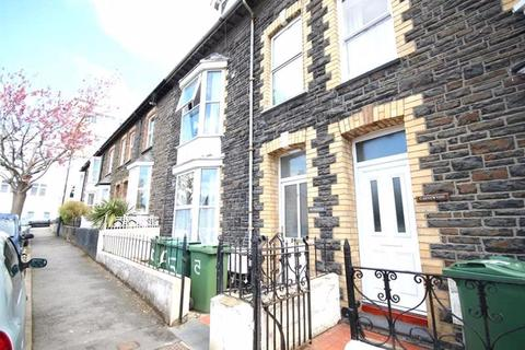 3 bedroom flat to rent - Three Bedroom Student House