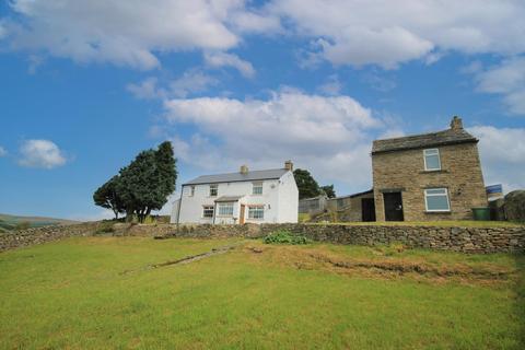 2 bedroom detached house for sale - East Lane, Stanhope, Weardale