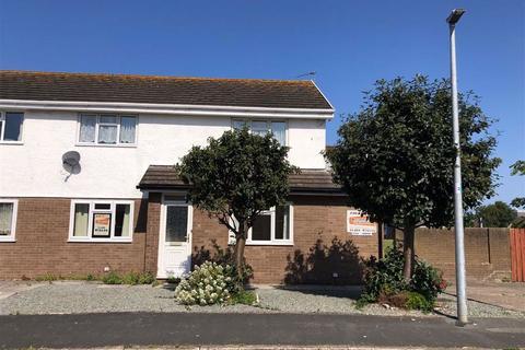 1 bedroom apartment for sale - Liddell Drive, Craig Y Don, Llandudno, Conwy