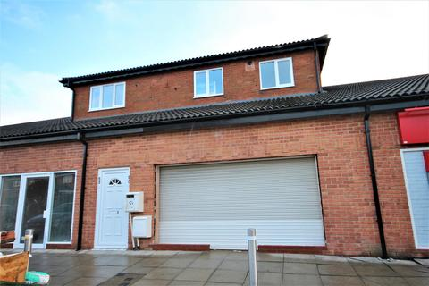 1 bedroom apartment to rent - Forester Close, Seaton Carew, Hartlepool