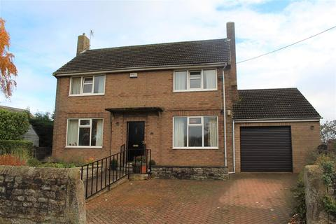 2 bedroom detached house to rent - Church Mews, Winston, Darlington