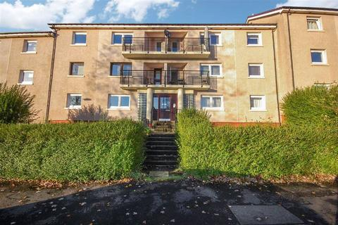 2 bedroom flat to rent - Southdeen Avenue, Glasgow