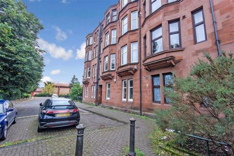 1 bedroom flat to rent - Lady Anne Street, Yoker
