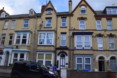 1 bedroom block of apartments for sale - Windsor Crescent, Bridlington, East Yorkshire