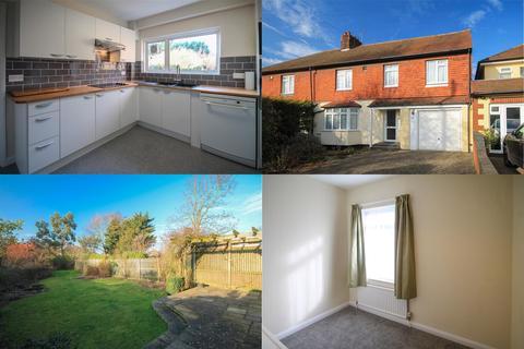 1 bedroom detached house to rent - Milton Road, Cambridge