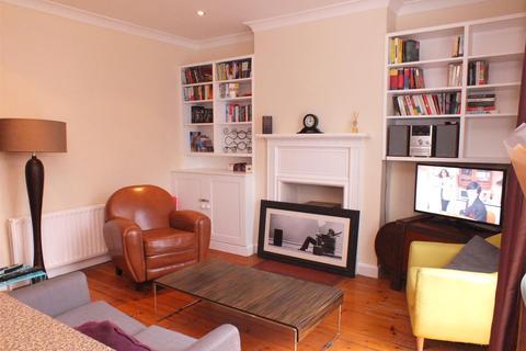 1 bedroom flat to rent - Long Drive, Acton, London W3 7PJ