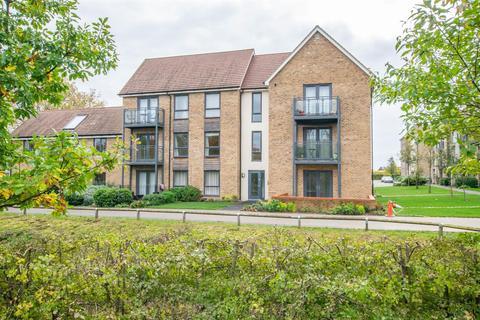 2 bedroom apartment for sale - Yeoman Drive, Cambridge