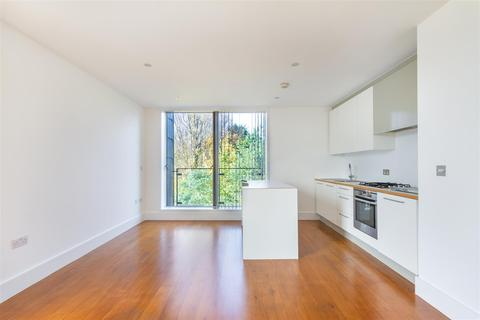 1 bedroom apartment for sale - The Light Building, Brooklands Avenue, Cambridge