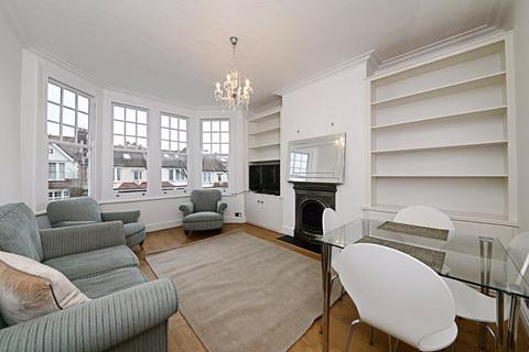 2 bedroom flat for sale - Woodlands Avenue, Finchley, London, N3