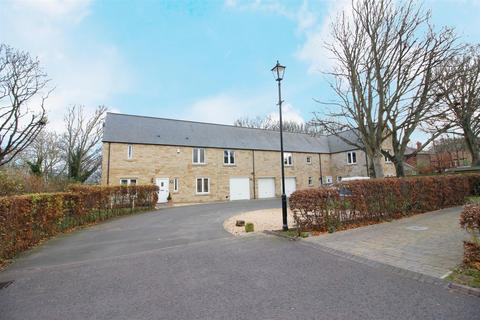 4 bedroom house for sale - East Farm Mews, Backworth, Newcastle Upon Tyne