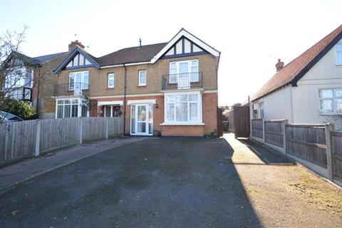 3 bedroom semi-detached house to rent - Sutton Road, Maidstone