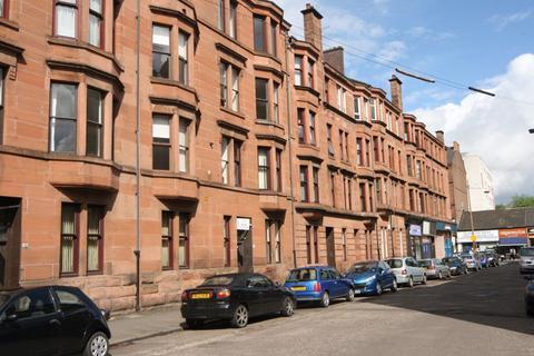 2 bedroom flat to rent - Flat 3/1 16 Hayburn Street