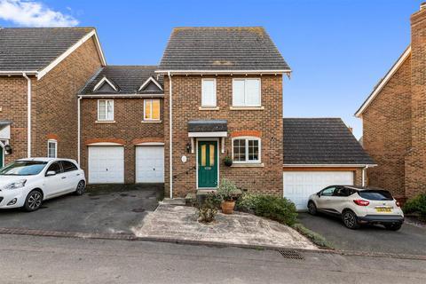 3 bedroom semi-detached house for sale - High Ridge, Ashford