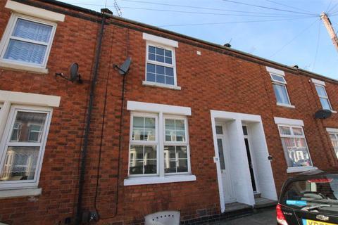 4 bedroom terraced house to rent - Clarke Road, Abington