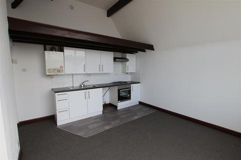 Property to rent - Kettering Road, Northampton