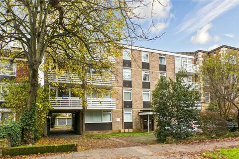 2 bedroom apartment for sale - Dunraven House, 230 Kew Road, Kew, Surrey, TW9