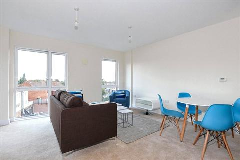1 bedroom flat for sale - The Point, Gants Hill, IG2