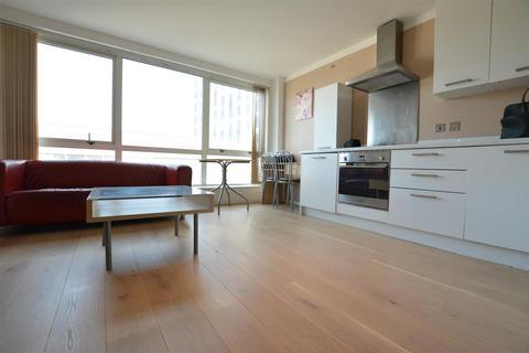 1 bedroom apartment for sale - Marco Island, Huntingdon Street, Nottingham