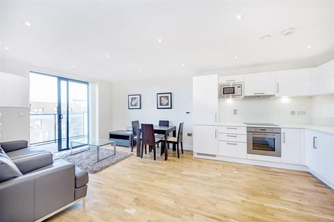 1 bedroom flat for sale - The Arc, Tower Bridge, London, SE1