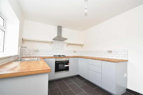 3 bedroom terraced house to rent - Chester le street