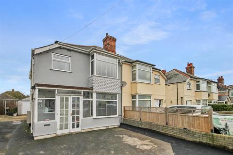3 bedroom semi-detached house for sale - Kinson Grove, Bournemouth