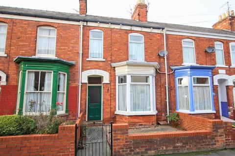 3 bedroom house - 77 Wilbert LaneBeverleyEast Yorkshire