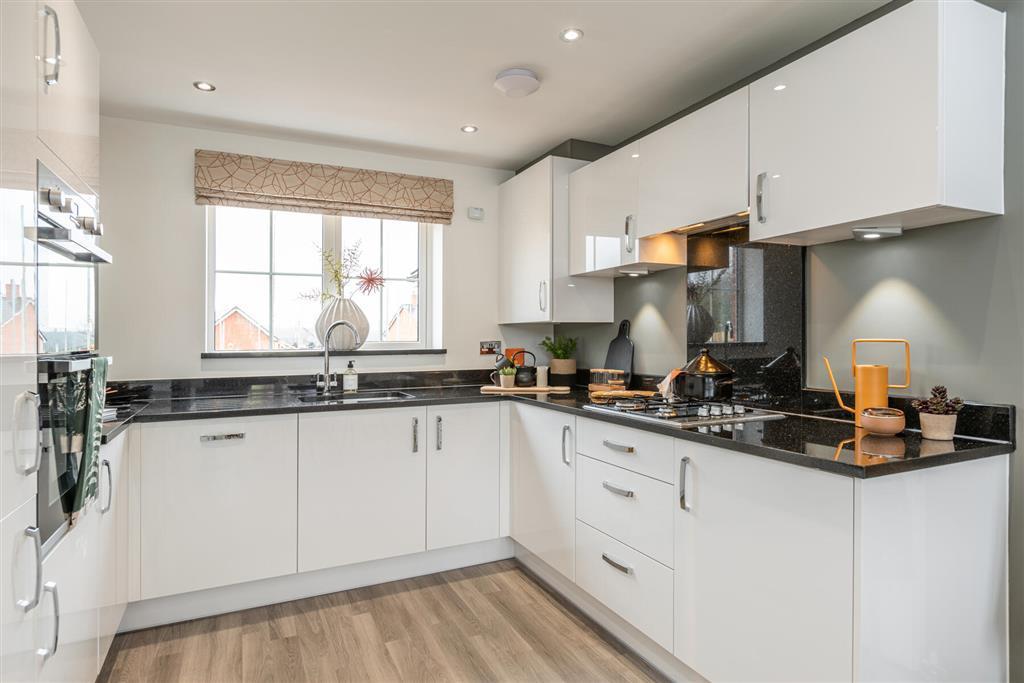 TW SC Broadleaf Park PT37 Yewdale Kitchen 1 1800x1200