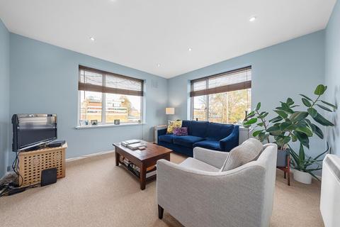 2 bedroom maisonette for sale - Endymion Road, SW2
