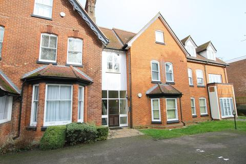 2 bedroom flat to rent - Old Dover Road, Canterbury