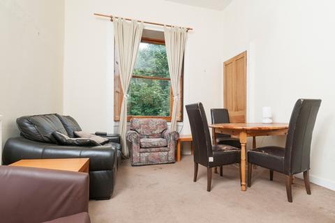3 bedroom flat to rent - Oxford Street Edinburgh EH8 9PQ United Kingdom
