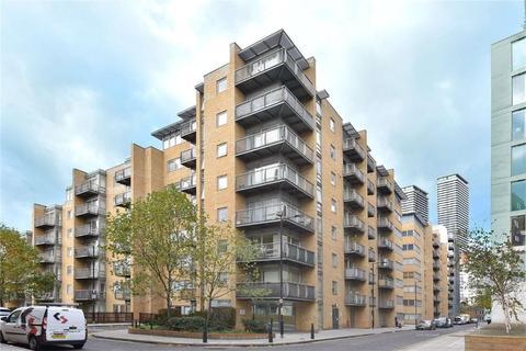 1 bedroom apartment - Canary Central, Constable House, Canary Wharf E14