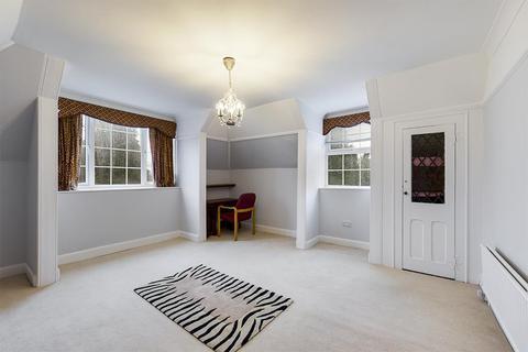 2 bedroom flat for sale - Bassett Row, Southampton, SO16 7FT