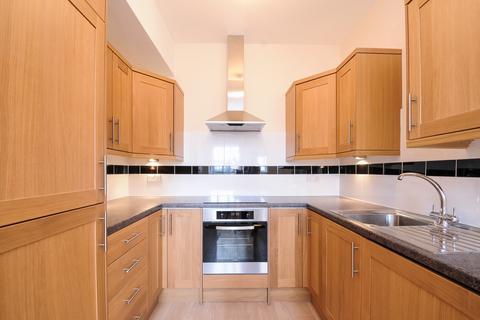 1 bedroom flat to rent - King Street Hammersmith W6